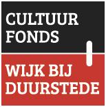 cultuurfondswijkbijduurstede